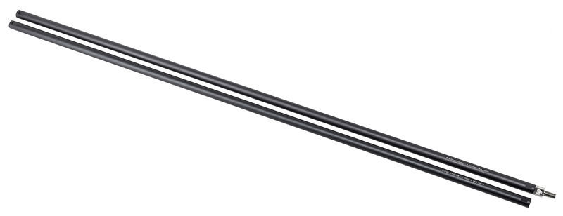 "9.solutions 5/8"" Rod Set 1000mm"