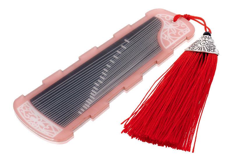Thomann GuZheng Nail Wrapping Board PK