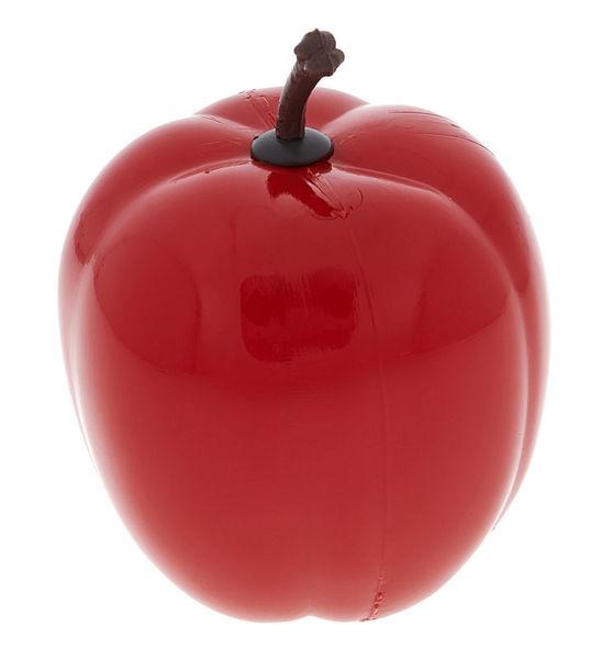 Millenium Red Apple Shaker
