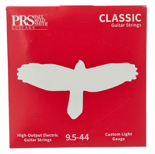PRS ACC-3104 Classic Strings 0095