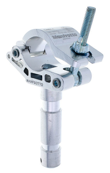 Manfrotto C4461 MP Eye Coupler