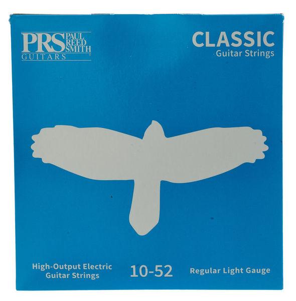 PRS ACC-3143 Classic Str. 010/052