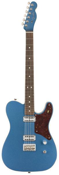 Fender LTD US Cabronita Tele RW LPB