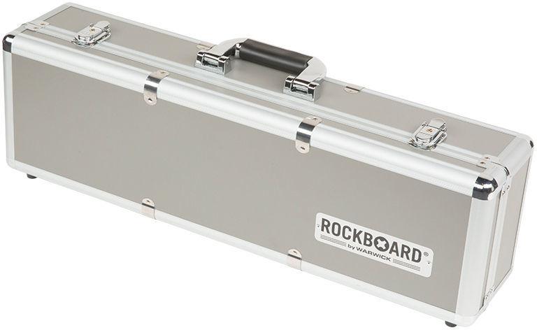 Rockboard Flight Case f. Pedalboard 2.2