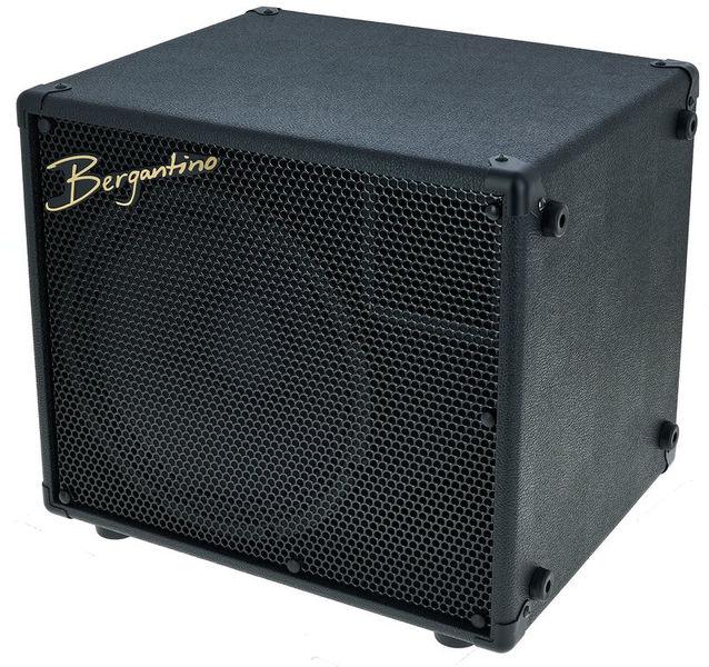 Bergantino REF-112 Bass Cabinet