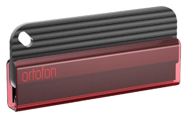 Ortofon Record Brush