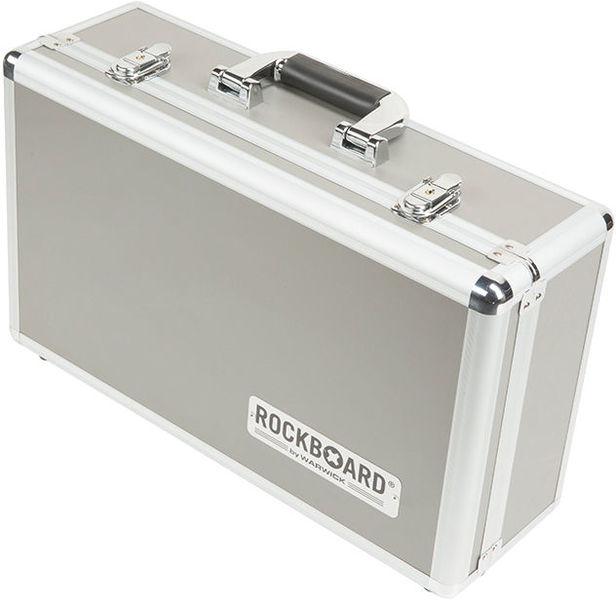 Rockboard Flight Case f. Pedalboard 3.0