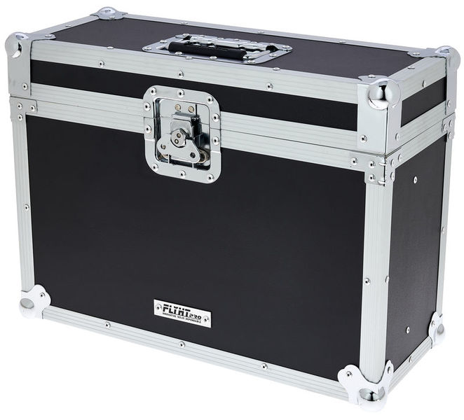 Case Notebook 15-17 Flyht Pro