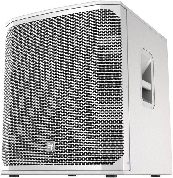 ELX200-18S-W EV