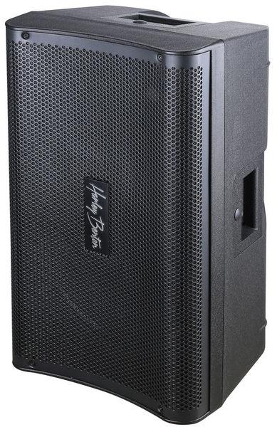 Harley Benton FRFR-112A Guitar DSP Monitor