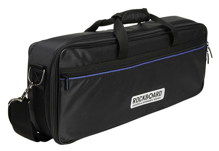 Rockboard Gigbag für Pedalboard TRES 3.2