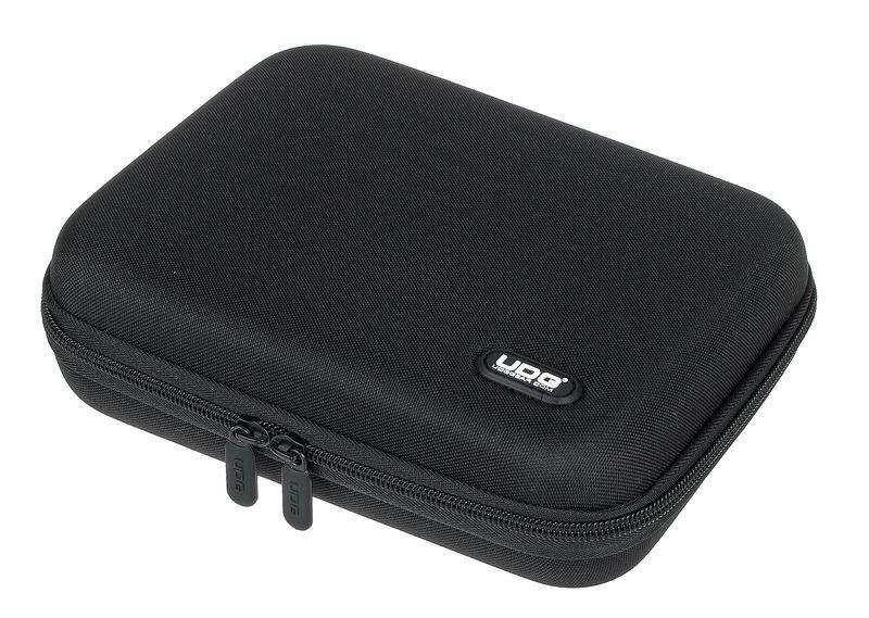UDG Audio Arrow Hardcase