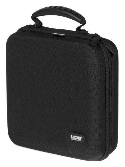 Audio UAD-2 Hardcase UDG