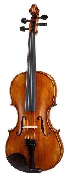 Scala Vilagio PSH02 Orchestra Violin Guarn.