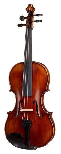 Scala Vilagio PSH03 Orchestra Violin Guarn.