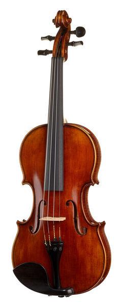 Scala Vilagio PSH04 Orchestra Violin Strad.