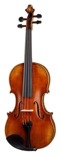 Scala Vilagio PSH06/E Concert Violin Guarn.