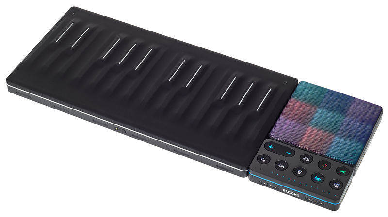 Songmaker Kit Studio Edition Roli