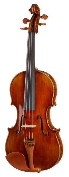 Scala Vilagio PSH07/B Solo Violin Guarneri