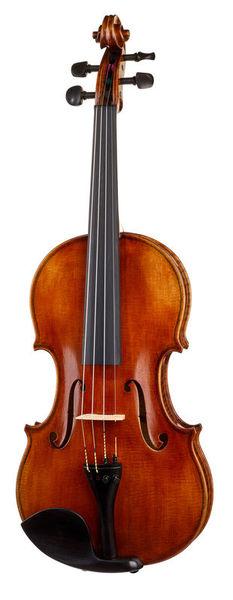 Scala Vilagio PSH07/E Solo Violin Guarneri