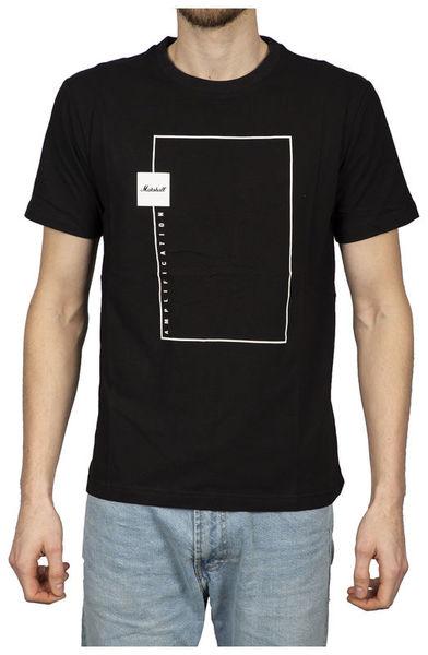 Marshall Box It T-Shirt XL