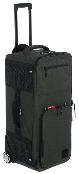 "Gator 28"" Creative Pro Bag"