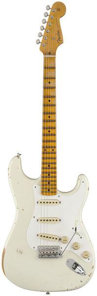 Fender 56 Strat Aged IND Relic