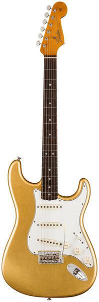 Fender 64 Strat AAZG Heavy Relic