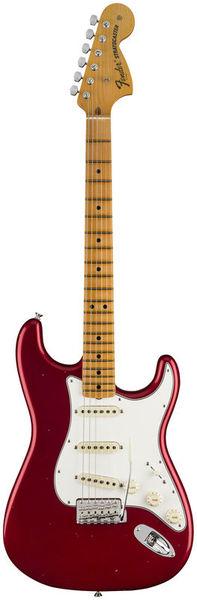 Fender 70 Strat AFMR MN Relic