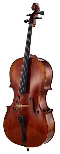 Scala Vilagio PSH03 Concert Cello Guarneri