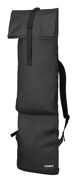Casio CT-S Keyboard Bag