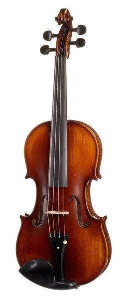 Conrad Götz Signature Antique 108 Violin
