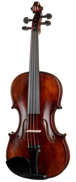 Conrad Götz Heritage Bohemia 108 Violin