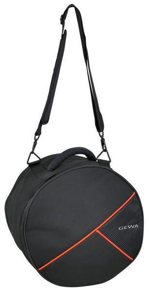 """10""""x07"""" Premium Tom Bag Gewa"""