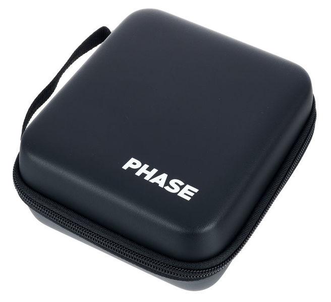 mwm Phase Case