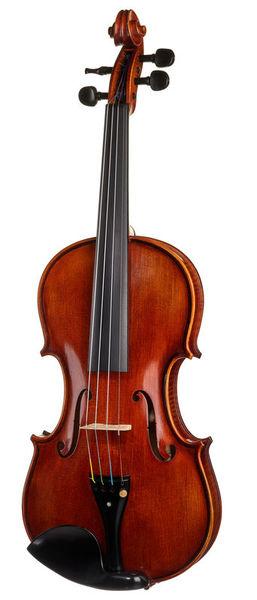 Conrad Götz Heritage Metropol 130 Violin