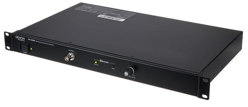Denon DN-300BR