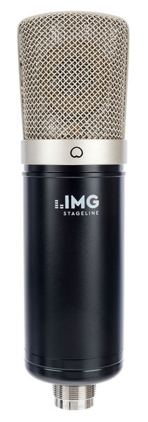 IMG Stageline ECMS-50USB