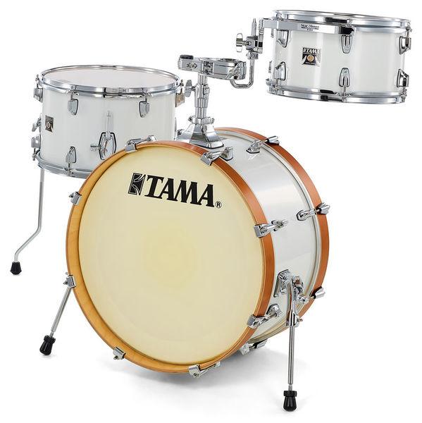 Tama Superstar Classic Neo-Mod -WSM