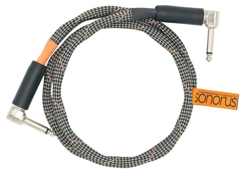 Vovox sonorus protect A100 angleTS