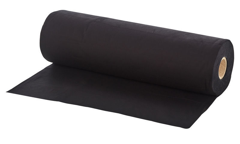 Stairville Stage Skirt Roll 160g/m² 80cm