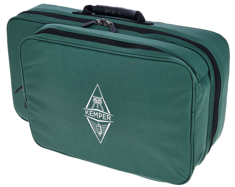 Kemper Bag for Profiler Stage