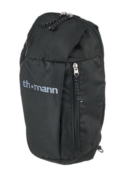 Thomann Backpack Black