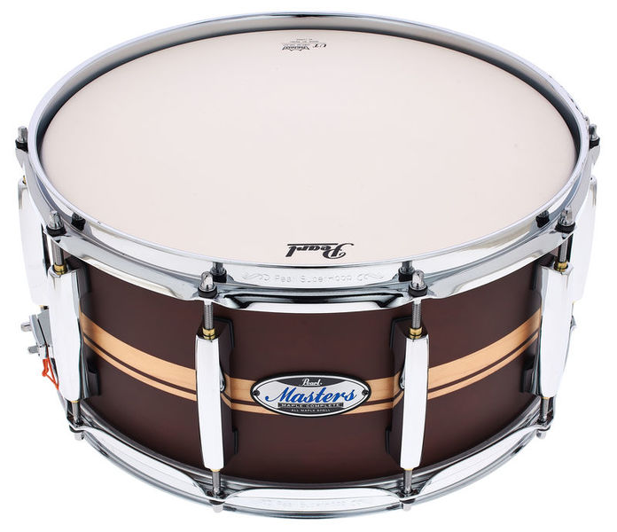 """Pearl MCT 14""""x6,5"""" Snare #846"""