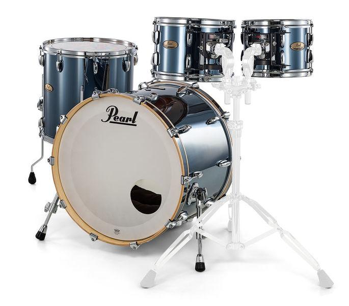 "Pearl Session Studio Select 22"" #766"