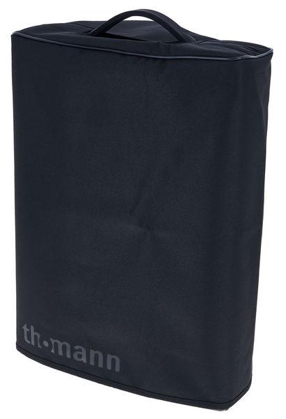 Thomann Cover Behringer F1220 D