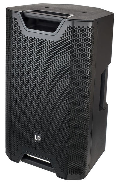 LD Systems ICOA 12 A BT