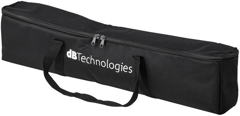 dB Technologies TC-ES212 Cover Top ES 1002