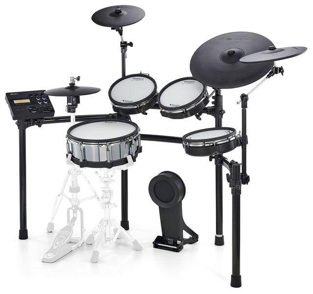 TD-27KV V-Drum Set Roland