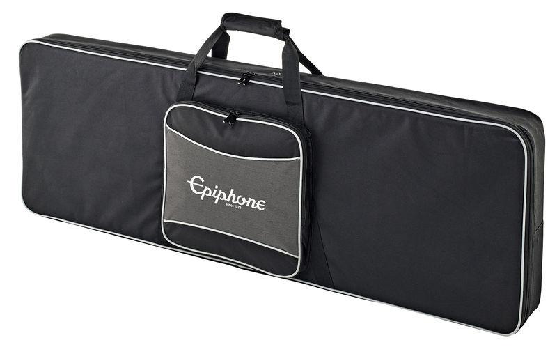 Epiphone EpiLite Explorer Case